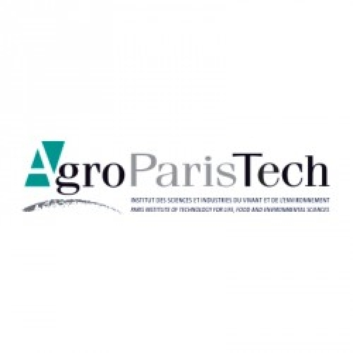 Fondation AgroParisTech